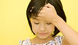 子育て中のお悩みやアレルギー疾患についてなどお気軽にご相談ください。